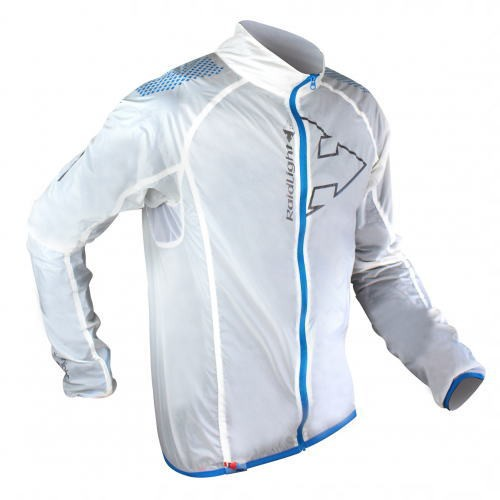 RaidLight レイドライト Hyperlight Windproof ハ...