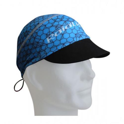 RaidLight レイドライト トレイルランニング 帽子...