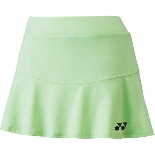YONEX ヨネックス レディース テニス スカート イ...
