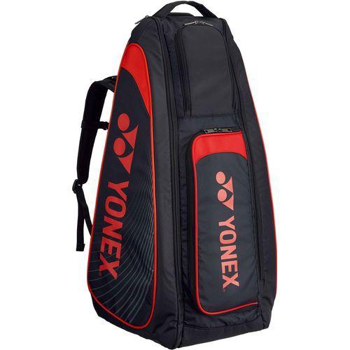 YONEX ヨネックス テニス用 スタンドバッグ リュ...