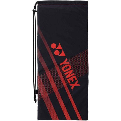 YONEX ヨネックス ラケットケース テニス2本用 BA...