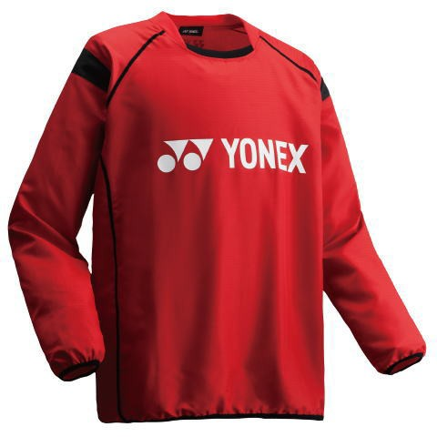 YONEX ヨネックス サッカー・フットサル JUNIORピ...