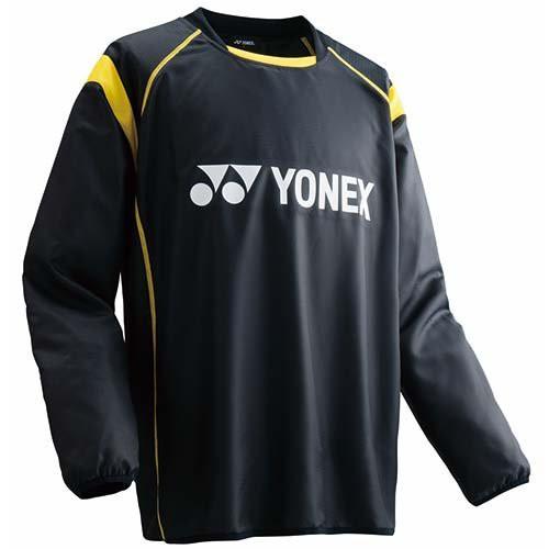 YONEX ヨネックス サッカー フットサル JUNIORピ...