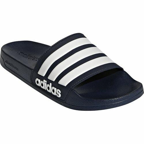 adidas アディダス スポーツサンダル CF ADILETTE...