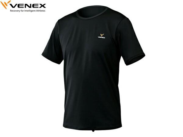ベネクス:リフレッシュTシャツ【VENEX スポーツ ...