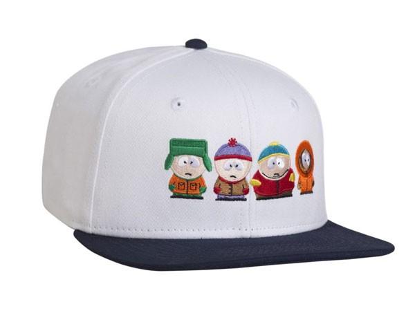 ハフ:SP KIDS STRAPBACK HAT【HUF カジュアル 帽...