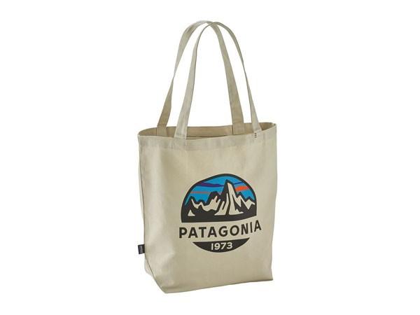 パタゴニア:マーケット トート【PATAGONIA カジ...