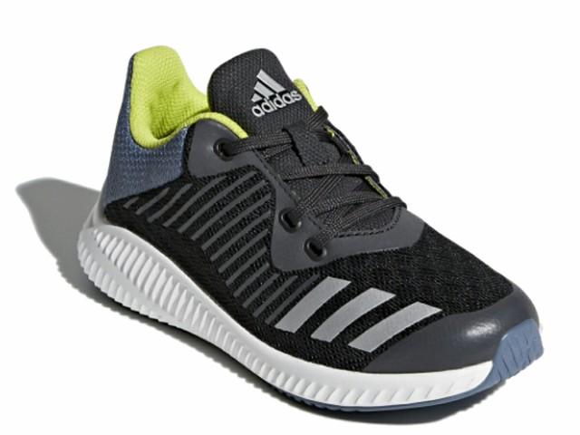 アディダス:【ジュニア】フォルタラン【adidas F...