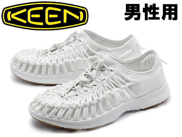キーン ユニーク O2  男性用 KEEN UNEEK O2 10170...