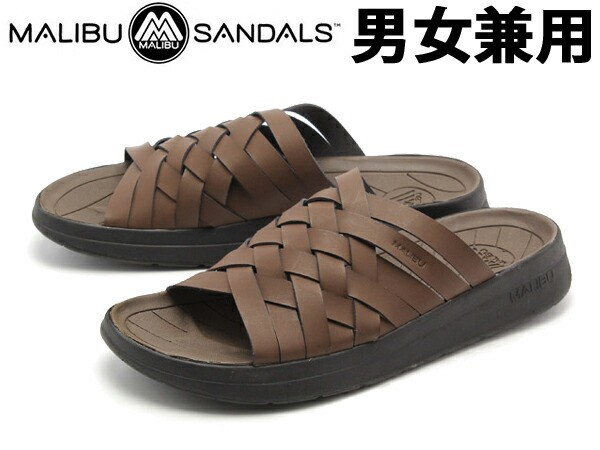 マリブサンダルズ ズマ  女性用 MALIBU SANDALS Z...