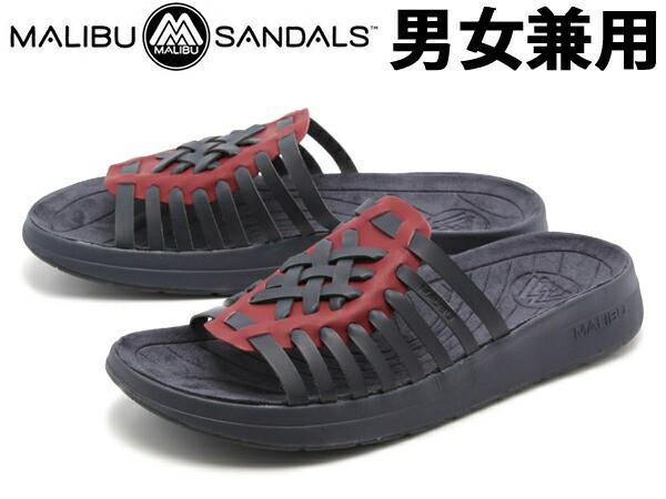 マリブサンダルズ HUMALIWO  男女兼用 MALIBU SAN...