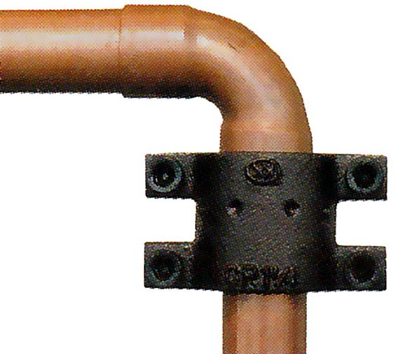 15A(15.88) 圧着ソケットASCP(銅管継手・直...