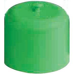 排水トラップ 防臭ワン(樹脂)CPC-C 50