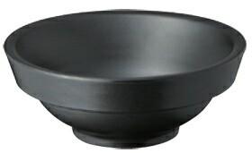 信楽焼手洗器 HW1021-D 黒 三栄水栓