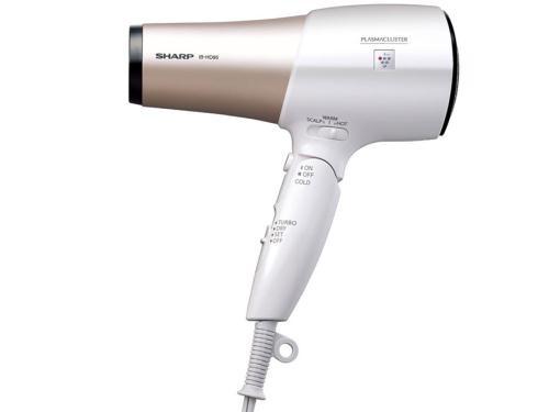 シャープ IB-HD95-W (パールホワイト)