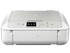 CANON PIXUS MG5730 (ホワイト)