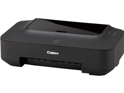 CANON PIXUS iP2700