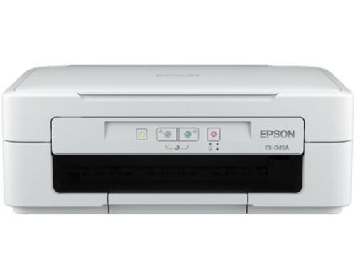 EPSON カラリオ PX-045A