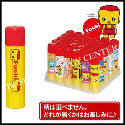 【メール便可能】フエキ糊(不易糊) フエキくんス...