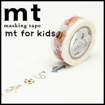 【メール便可能】カモ井 マスキングテープ mt for...