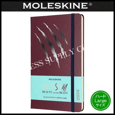 【メール便可能】MOLESKINE(モレスキン) 限定版 ...