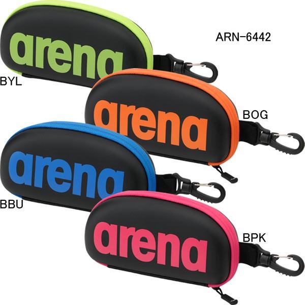 アリーナ(ARENA)ポーチ ARN-6442