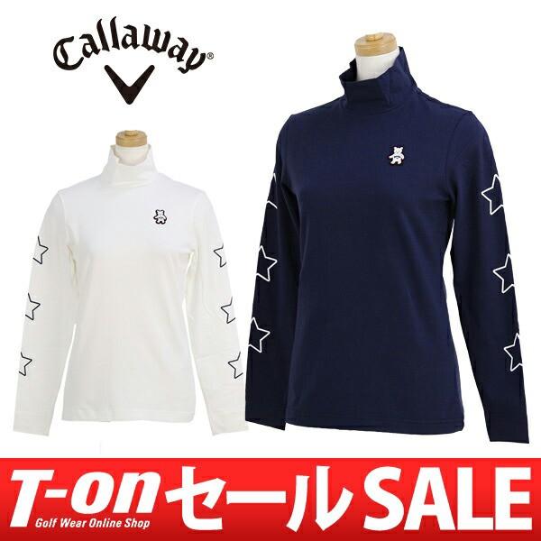 【40%OFFセール】ハイネックシャツ レディース ...