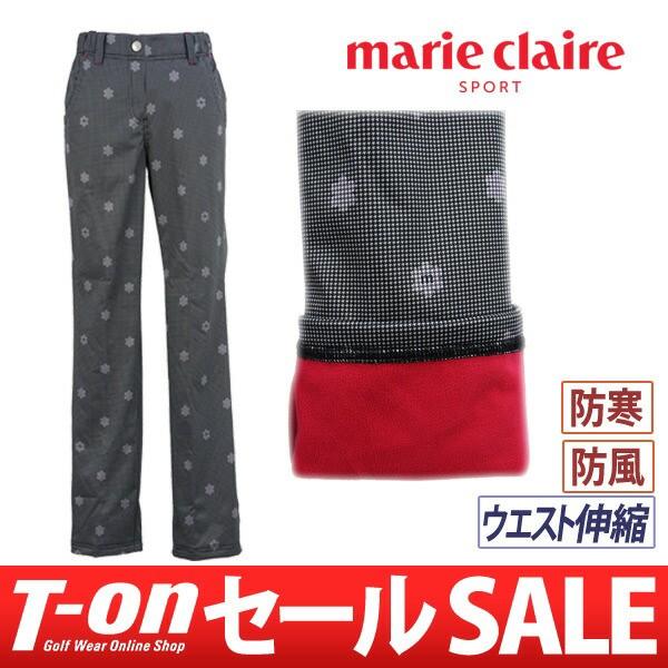 【30%OFFセール】ロングパンツ レディース マリ...
