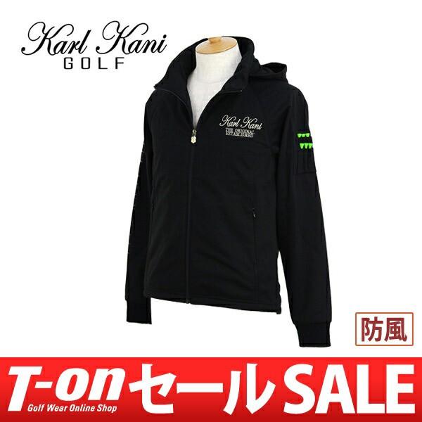【30%OFFセール】ブルゾン メンズ カール カナイ...