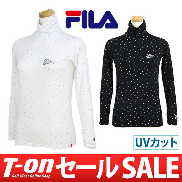 【30%OFFセール】2017 春夏 フィラ ゴルフ FILA G...