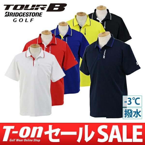 【30%OFFセール】ポロシャツ メンズ ツアービー ...