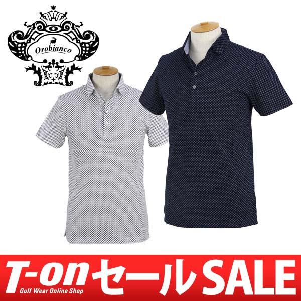 ポロシャツ メンズ オロビアンコ OROBIANCO 日本...