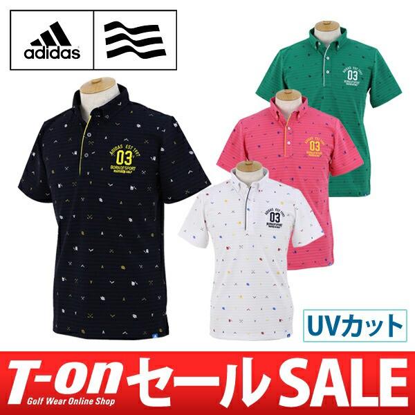 【20%OFFセール】ポロシャツ メンズ アディダス...