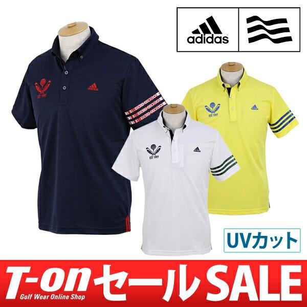 【20%OFFセール】ポロシャツ メンズ アディダス・...