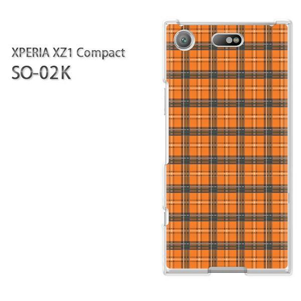 Xperia ケース DM便送料無料スマホ ハード SO-02K...
