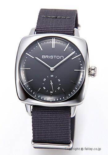 ブリストン BRISTON 腕時計 Clubmaster Vintage S...