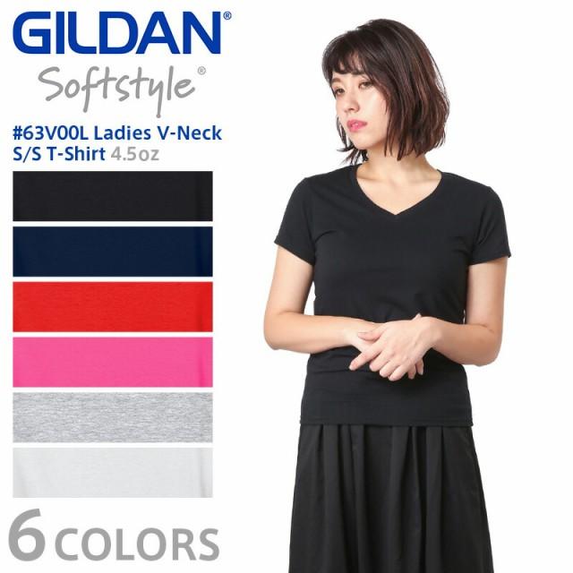 【メーカー取次】GILDAN ギルダン 63V00L 4.5oz ...