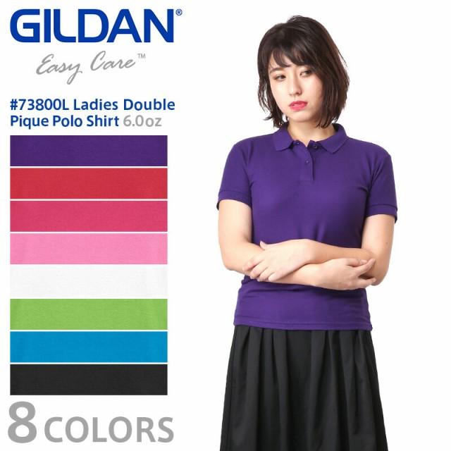 【メーカー取次】GILDAN ギルダン 73800L 6.0oz ...