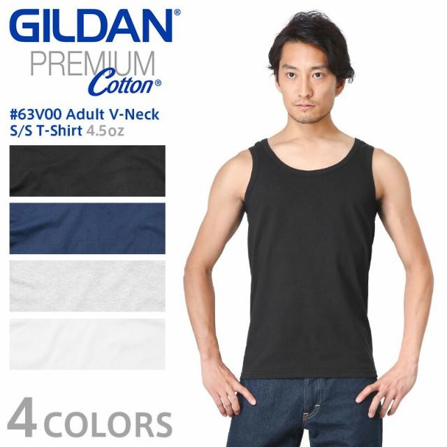 父の日 メーカー取次 S〜XLサイズ GILDAN ギルダ...