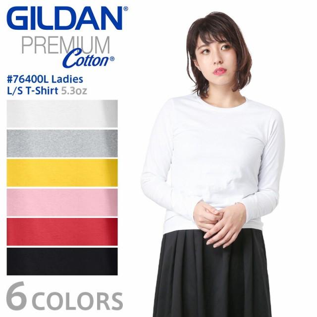 【メーカー取次】GILDAN ギルダン 76400L 5.3oz ...