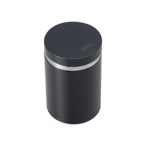 車用 灰皿缶アッシュ2 ブラック W635 | 灰皿 車 ...