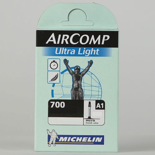 【特急】ミシュラン 700×18〜23C 仏式(40mm) A...