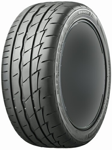 BRIDGESTONE POTENZA Adrenalin RE003 165/50R16 ...