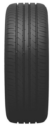 TOYO NANOENERGY 3PLUS 195/60R15【1956015tire-p...