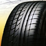 【現金特価】YOKOHAMA DNA map ES340 195/70R15【...