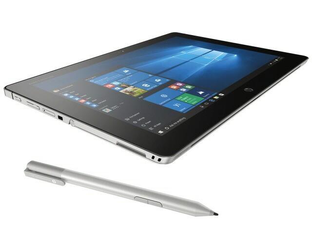 HP タブレットPC(端末)・PDA Elite x2 1012 G1 fo...