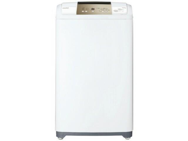 ハイアール 洗濯機 JW-K70M