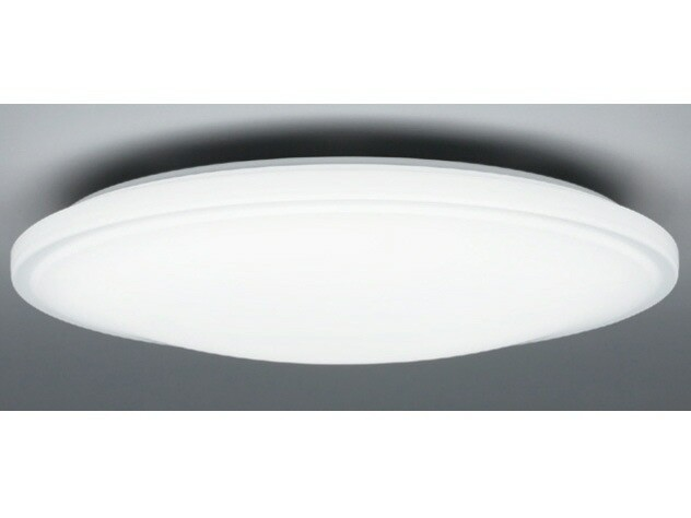 東芝 シーリングライト LEDH82380-LC
