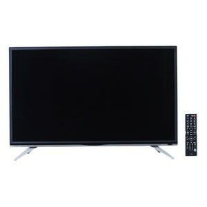SANSUI 液晶テレビ SCM32-BW1 [32インチ]