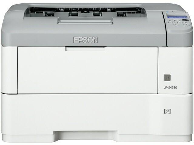 EPSON プリンタ LP-S425C9
